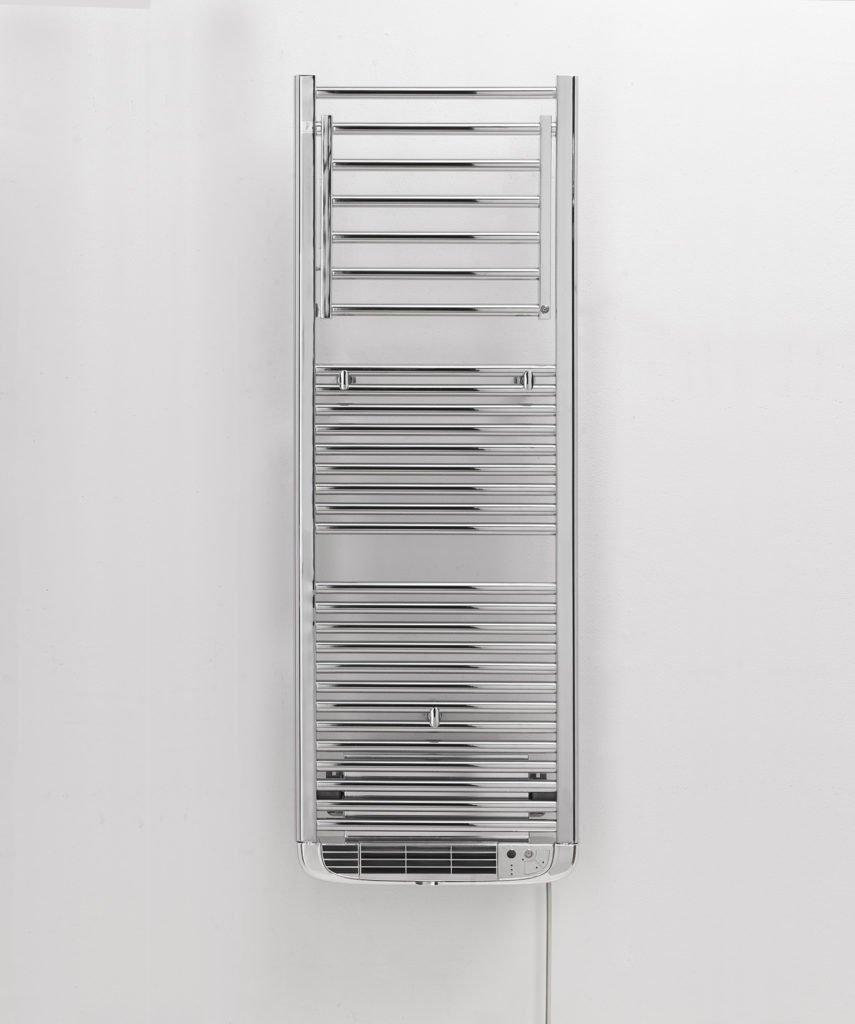 Deltacalor-scaldasalviette-elettrico-dryer-plus4