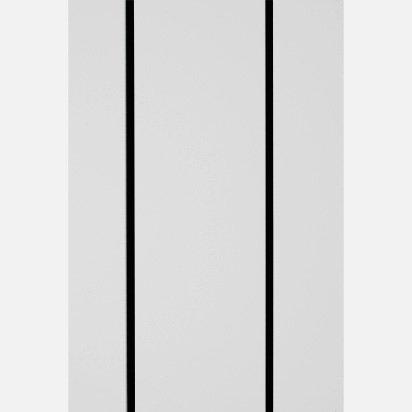 Deltacalor-scaldasalviette-idraulico-delta9